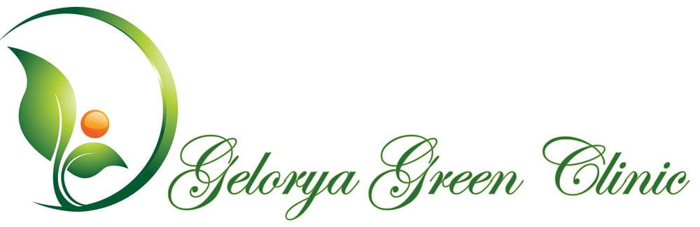 کلینیک سبز گلوریا | متخصص در تولید و طراحی انواع تراریوم و موساریوم های خاص